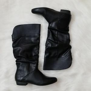 Merona Boots!